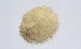 Fertilizer Water Soluble Potash 4 18 38 Free SHIP 1 Lb