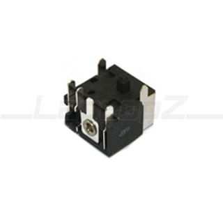 AC DC Jack Power for Dell Inspiron 1200 1300 2200 B130