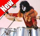 eric carr unfinished business brand $ 15 43 see suggestions