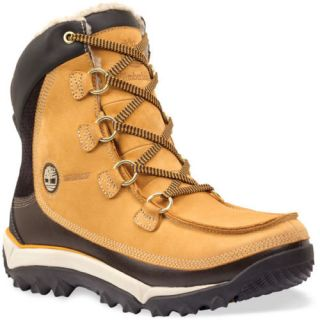 Rime Ridge Waterproof Mens Winter Boots Style 40160 All Sizes