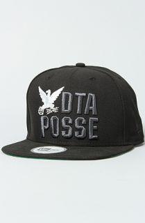 DTA   Rogue Status The DTA Bird NE Snapback
