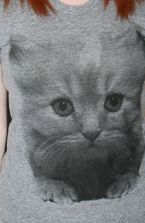 friends meow s it goin t shirt $ 32 00 converter share on tumblr size