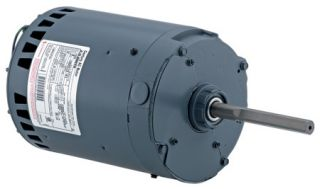 AO Smith H686 Commercial 3 Phase Condenser Fan Motor