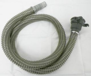 Kirby Heritage I II Vacuum Cleaner Attachment Hose Part