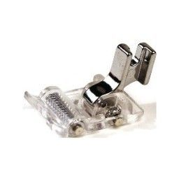 Roller Presser Foot Feet for Singer Low Sewing Machine