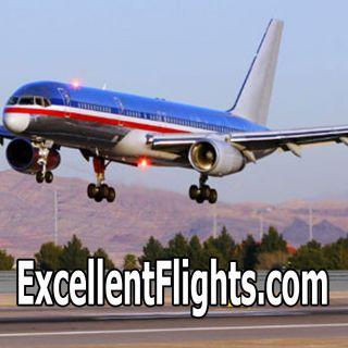 Flights com ONLINE WEB DOMAIN 1ST CLASS BUSINESS FIRST AIRLINE TICKETS