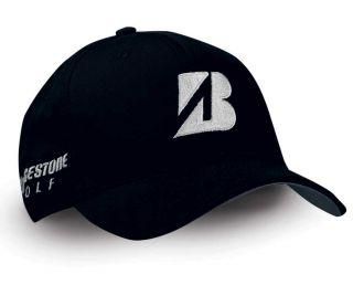 new bridgesone b330 our black fied l xl ha cap