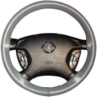 Honda Accord Wheelskins Leather Steering Wheel Cover