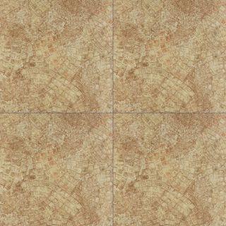Dynamix 12 x 12 inch vinyl flooring tiles light gray blue for 12 inch vinyl floor tiles