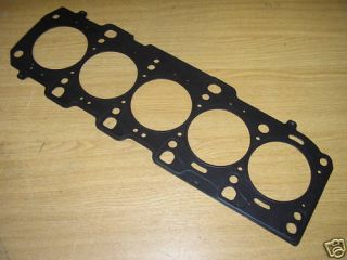 fiat coupe 20v turbo genuine new engine cylinder head gasket