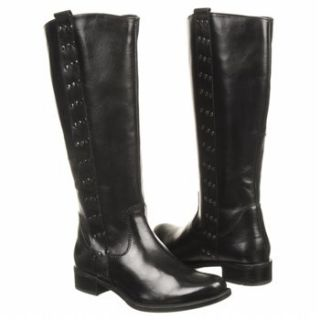 Womens Diba Tom Boy Black