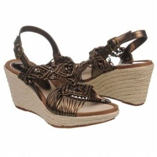 Womens   Casual Shoes   Bare Traps
