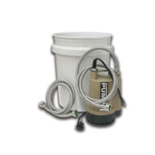 Rheem Tankless Water Heater Flushing Kit RTG20124 New