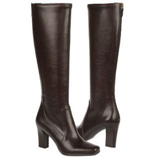 Womens   Boots   Knee High   Franco Sarto