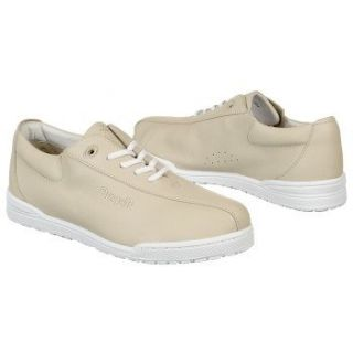 Womens   Casual Shoes   Beige