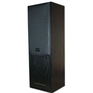 Cerwin Vega ve 8F Floor Standing Speaker 150 Watt 743658400791