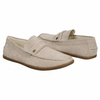 Mens   Casual Shoes   Loafers   Steve Madden