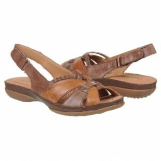 Bare Traps for Women Womens Shoes Womens Sandals Womens