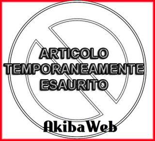 Wall Stickers Adesivi Parete Murali Sticker Adesivo Cameretta Super