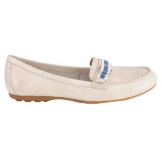 Womens   Casual Shoes   After Sport