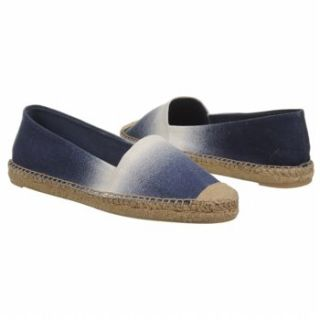 Womens   Casual Shoes   Espadrilles