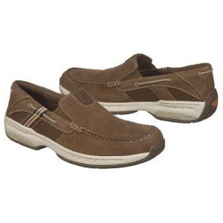 Mens   Casual Shoes   Boat Shoes   Extra Wide Width