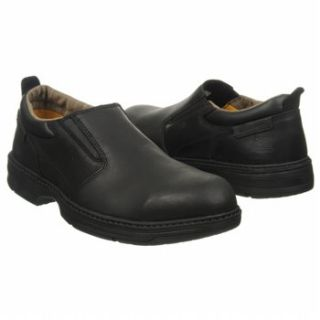 Mens   Casual Shoes   Work