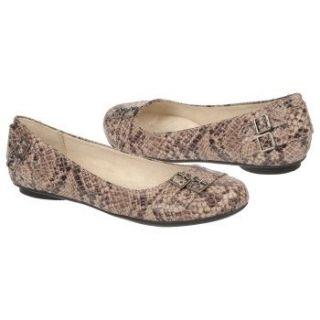 Womens   Casual Shoes   Flats   Tan