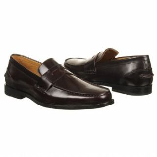 Mens   Dress Shoes   Slip On