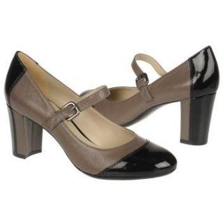 womens dress shoes womens high heels