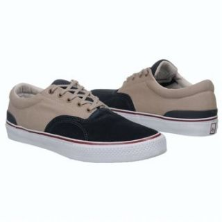 Mens   Skate Shoes   eS