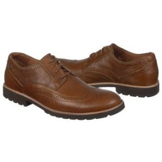 Mens   Dress Shoes   Wing Tip