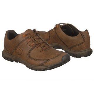 Mens   Casual Shoes   Tan