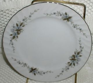 large amount of china marked Flair Fine China Japan Alyce492