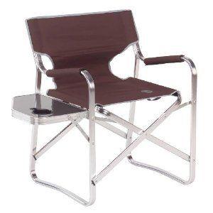 Pocket Chair Jacksfilms