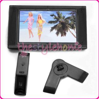 Living Room Flat Screen Television LCD TV Bedroom Furniture Parts for