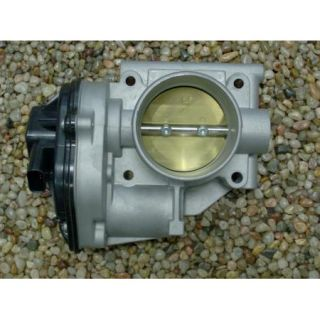 2005 2006 2007 Five Hundred 500 Genuine Ford 3 0L Throttle Body w TPS