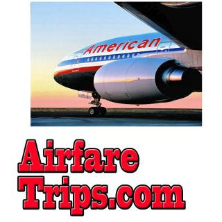 Trips com TRAVEL AIRLINE TICKETS AIR PLANE FLIGHTS CHEAP DOMAIN NAME