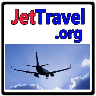 Online Web Domain Airline Tickets Flights Plane Air Airfares $$