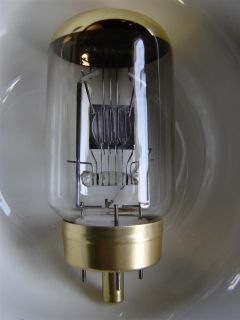Lamp Bulb DHY 16mm Bell & Howell Specialist Projector Light Movie Film