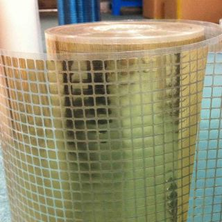 iron on Heat Transfer (FOIL) Vinyl for cutting, apply textile