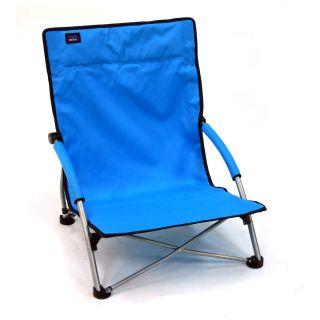 Superieur ... Beach Comber Sand Seats Lightweight Folding Beach Chairs Hands Free ...