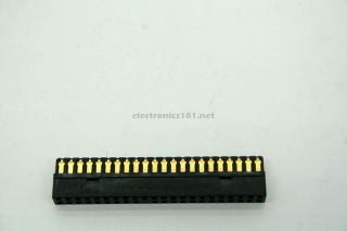 Foxconn Hard Disk Drive HDD Connector Adapter