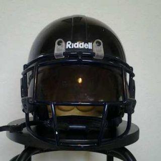 Oakley Football Visors On Helmets « Heritage Malta a39643855c5