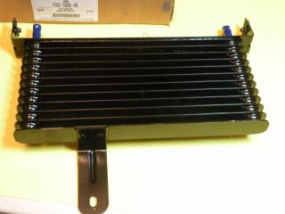 Ford Econoline Transmission Oil Cooler #F7UH 7A095 DB New In Box