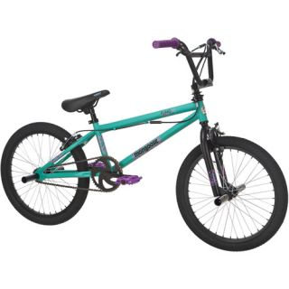 20 Mongoose Fling 90 Girls Freestyle Bike 30 Day Returns Brand New