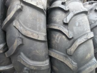 FORD FARMALL 14 9X24 6 Ply Tube Type Irrigation Farm Tractor Tires