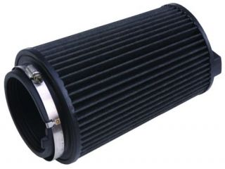 Brand New Ford Racing 2005 2009 Mustang GT V6 Cold Air Intake Filter M