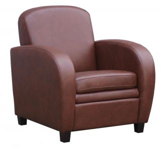 chairs office reception lobby & waiting areas Heavy duty build freeS&H