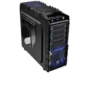 thermaltake vn700m1w2n overseer rx 1 full tower case this item is